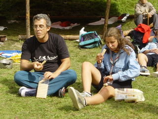 2006_08_Campo_estivo_062