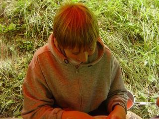 2006_08_Campo_estivo_088
