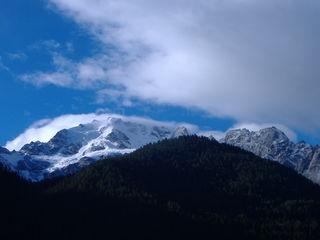 ghiacciaio2
