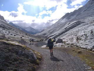 hike02