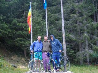 i_ciclisti