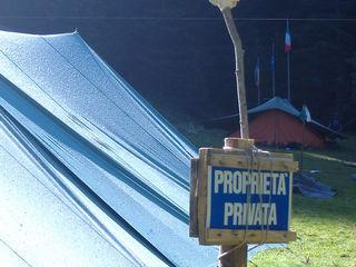 proprieta_privata