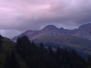 vallata_tramonto