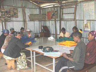 etiopia-comitato-donne