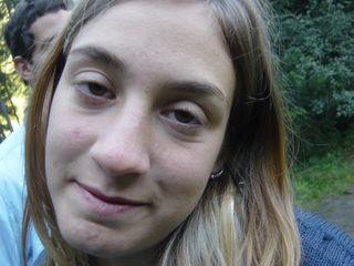 2006_08_Campo_estivo_012