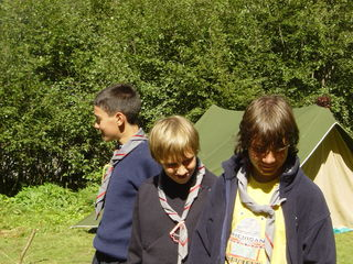 2006_08_Campo_estivo_018