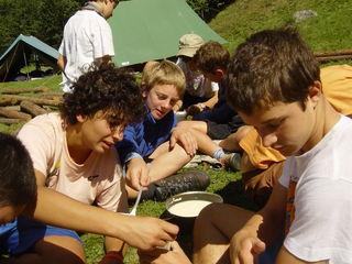 2006_08_Campo_estivo_020