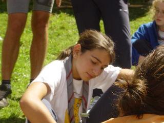 2006_08_Campo_estivo_022