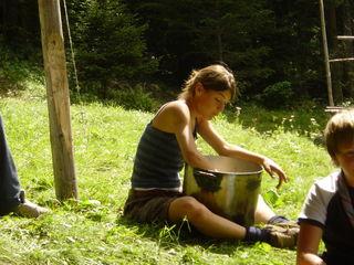 2006_08_Campo_estivo_027