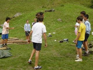 2006_08_Campo_estivo_028