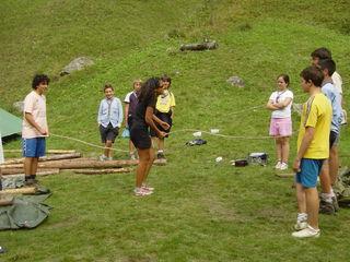 2006_08_Campo_estivo_029