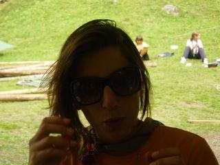 2006_08_Campo_estivo_030