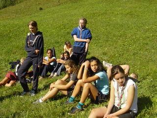 2006_08_Campo_estivo_043