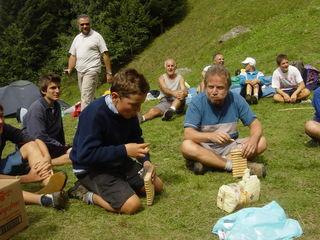 2006_08_Campo_estivo_059