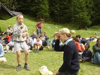 2006_08_Campo_estivo_060