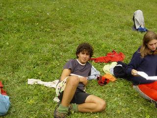 2006_08_Campo_estivo_080