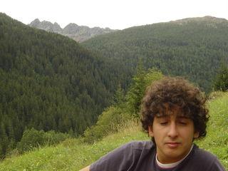 2006_08_Campo_estivo_084