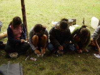 2006_08_Campo_estivo_086