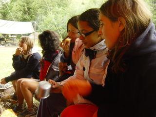 2006_08_Campo_estivo_092