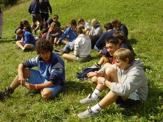 2006_08_Campo_estivo_098