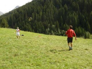 2006_08_Campo_estivo_099