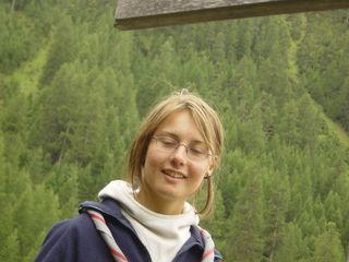 2006_08_Campo_estivo_104