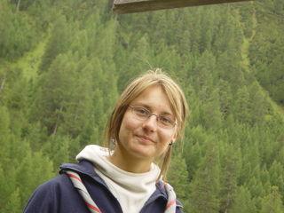 2006_08_Campo_estivo_105