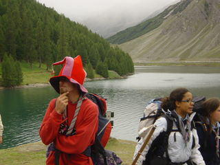 2006_08_Campo_estivo_106