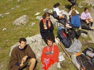 2006_08_Campo_estivo_122
