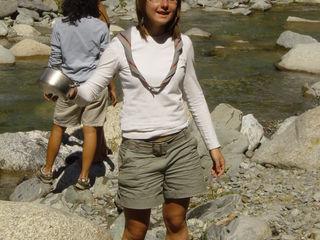 2006_08_Campo_estivo_136