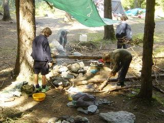 2006_08_Campo_estivo_138