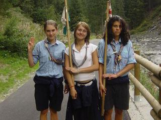 2006_08_Campo_estivo_145