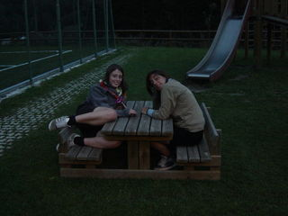 2006_08_Campo_estivo_147