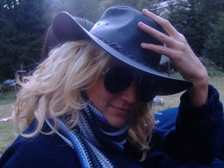 cowgirl_
