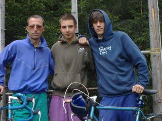 i_ciclisti2