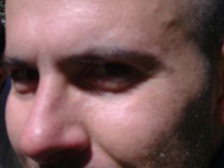 lo_sguardo_della_saggezza