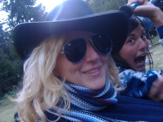 nico_cowgirl