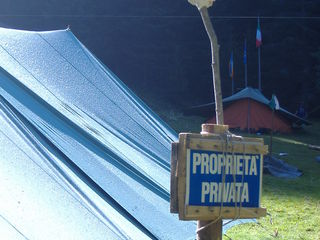 proprieta_privata