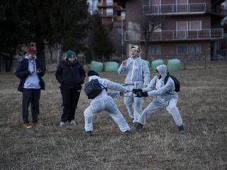 campo-lupi-139