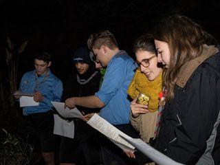 firma-carta-di-clan-03