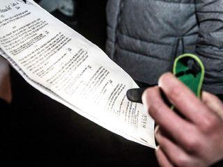 firma-carta-di-clan-22