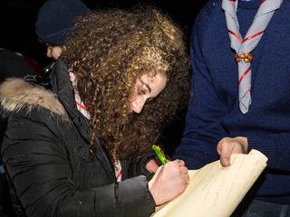 firma-carta-di-clan-28