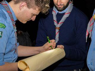 firma-carta-di-clan-31