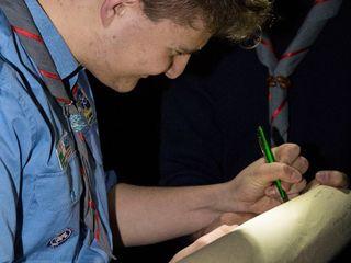 firma-carta-di-clan-32
