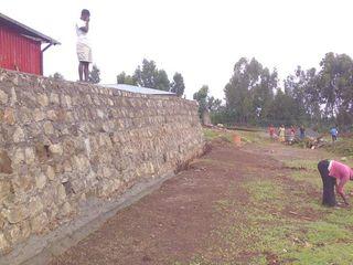 etiopia-5-rid