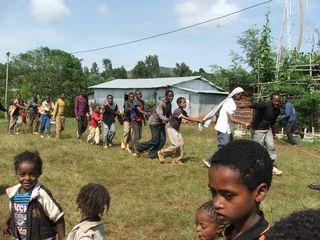 etiopia-animazione-guidata-da-matthew1