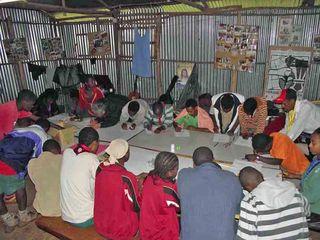 etiopia-attivit-nel-centro-scout
