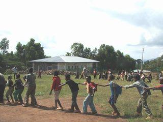 etiopia-davanti-alla-costruzione-del-fidel-c-spazio-per-giocare