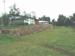 etiopia-muro-di-contenimento