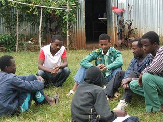 etiopia-si-progettano-nuove-attivit
